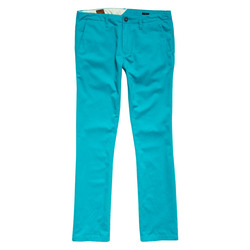 Volcom Faceted Pants