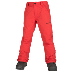 Volcom Freakin Snow Chino Pants