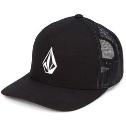 Volcom Full Stone Cheese Hat