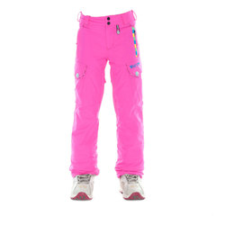 Volcom Girl's Kitty Insulated Pants - Kids'