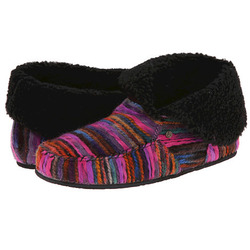 Volcom Good Spirits Shoes - Women's