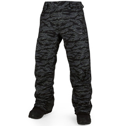Volcom Guide GORE-TEX Pants