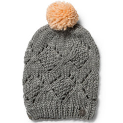Volcom Gypsy Queen Beanie - Women's