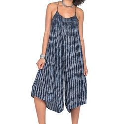 Volcom High Water Romper - Women's