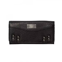 Volcom Indulge Wallet - Women's
