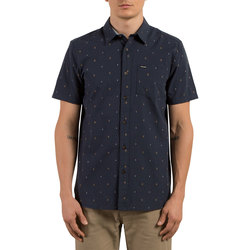 Volcom Interlude Shirt