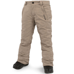 Volcom Freakin Snow Chino - Kid's