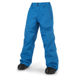 Volcom Grimshaw Insulated pants - Kids