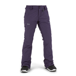 Volcom Knox Insulated GORE-TEX� Pants - Women's