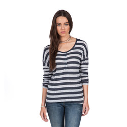 Volcom Lived In Henley - Women's