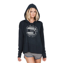 Volcom Lived In PO - Women's
