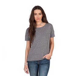 Volcom Lived In Tee - Women's