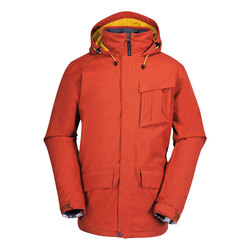 Volcom Mails Insulated Jacket