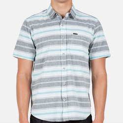 Volcom Medfiled S/S Shirt