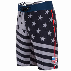 Volcom Merry Kuh Boardshort - Men