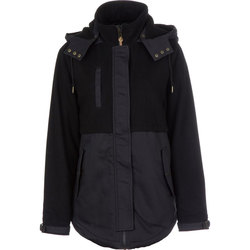 Volcom Mitch Parka - Womens