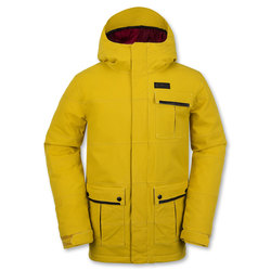 Volcom Pat Moore Insulated Jacket