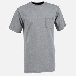 Volcom Pocket Staple Tee