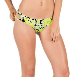 Volcom Pretty Wild Cheeky Swim Bottoms - Women's