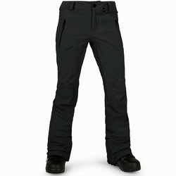 Volcom PVN GORE-TEX® Stretch Pants - Women's