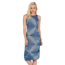 Volcom Ramble On Dress - Women's