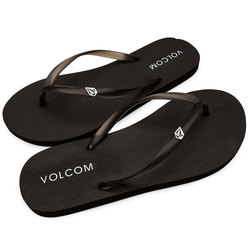 Volcom Rocking Solid Sandals - Women's