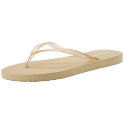 Volcom Rocking Solid Sandals - Womens
