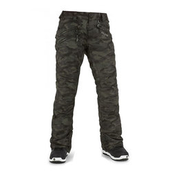Volcom Saint Insulated Pants - Women's