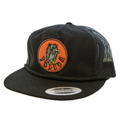 Volcom Scavenger Cheese Hat