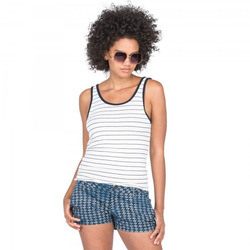 Volcom Second Chance Tank - Women's