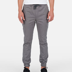 Volcom Shackleton Pants