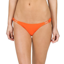 Volcom Simply Solid Full Bottom - Women's
