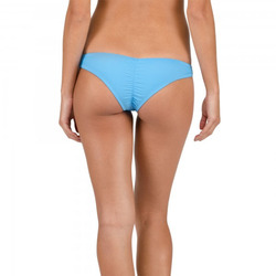 Volcom Simply Solid V Bottoms - Women's