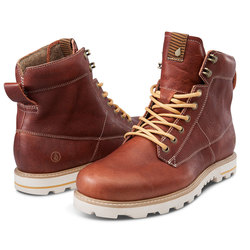 Volcom Smithington Boot - Mens