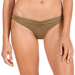 Volcom Smoke Signals Swim Bottoms - Women's