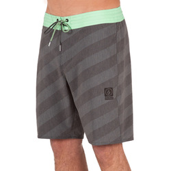 Volcom Stripey Stoney 19