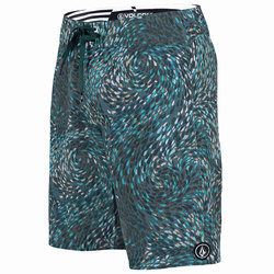 Volcom Swirller Boardshort - Men