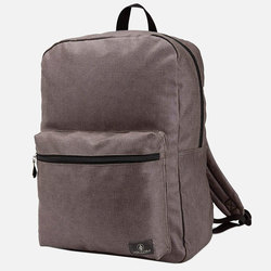 Volcom Tardy Canvas Backpack