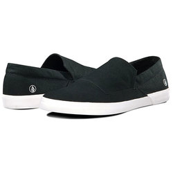 Volcom Thirds Shoes