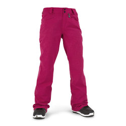 Volcom Transfer Pants - Women's