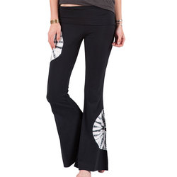 Volcom Warrior Pants - Women's