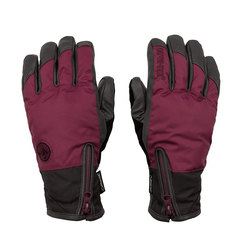 Volcom Wise GORE-TEX Glove - Women's