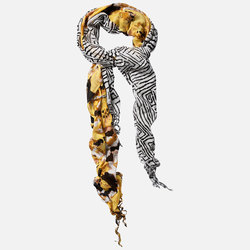 Volcom Wrap It Up Scarf - Women's
