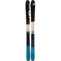 Volkl 90Eight Skis 2017