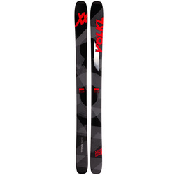 Volkl Confession Skis 2017