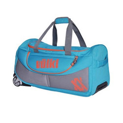 Volkl Free Wheel Sports Bag