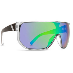 Von Zipper Bionacle Sunglasses