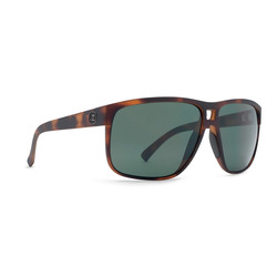 Von Zipper Blotto Sunglasses