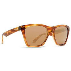 Von Zipper Booker Sunglasses