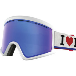 Von Zipper Cleaver Goggle